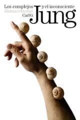 Los complejos y el inconsciente - Jung, Carl Gustav