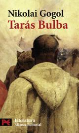 Tarás Bulba - Gogol, Nikolai V.