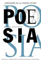 Antología de la poesía latina - AAVV