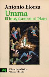Umma. El integrismo en el Islam