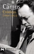 Crónicas (1944 - 1953)