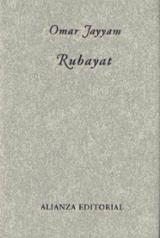 Rubayat