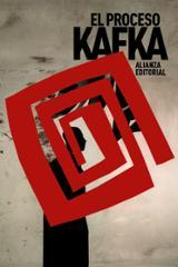 El proceso - Kafka, Franz