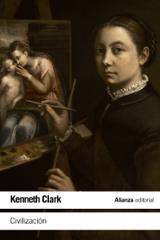 Civilización. Una visión personal - Clark, Kenneth