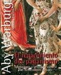 El renacimiento del paganismo