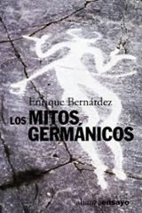 Los mitos germánicos