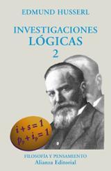 Investigaciones lógicas 2