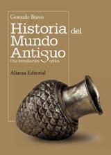 Historia del mundo antiguo. Una introducción crítica