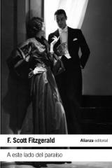 A este lado del paraíso - Fitzgerald, Francis Scott