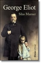 Silas Marner. El tejedor de Raveleo