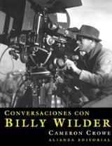 Conversaciones con Billy Wilder