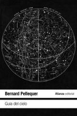 Guía del cielo - Pellequer, Bernard