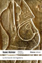 La formación de Inglaterra - Asimov, Isaac