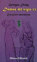 Damas del siglo XII, 3. Eva y los sacerdotes