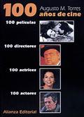 100 años de cine