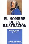 El Hombre de la Ilustración - Arasse, Daniel