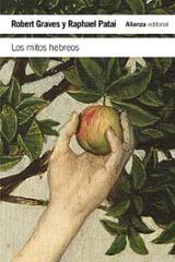 Los mitos hebreos - Graves, Robert (ed.)