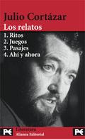 Estuche Julio Cortázar