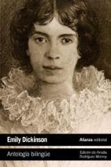Emily Dickinson. Antología bilingüe - Dickinson, Emily