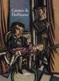 Cuentos de Hoffmann