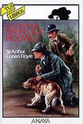 Regreso de Sherlock Holmes, el