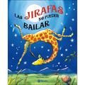Las jirafas no pueden bailar - Andreade, Giles