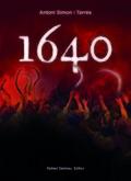 1640 -