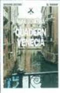Quadern Venecià