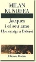 Jacques i el seu amo