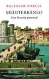 Mediterráneo. Una historia personal