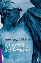 El secreto del oráculo