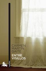 Entre visillos - Martin Gaite, Carmen