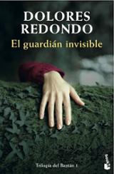 El guardián invisible - Redondo, Dolores