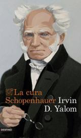 La cura Schopenhauer - Yalom, Irvin