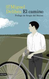 El camino - Delibes, Miguel