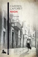 Nada - Laforet, Carmen