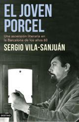 El joven Porcel - Vila-Sanjuán, Sergio