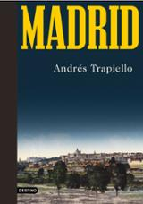 Madrid - Trapiello, Andrés