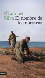 El nombre de los nuestros - Silva, Lorenzo