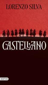 Castellano - Silva, Lorenzo