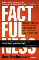 Factfulness - Rosling, Anna