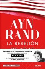 La rebelión de Atlas - Rand, Ayn