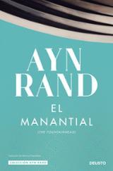 El manantial - Rand, Ayn