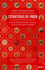 Estrategias de poder - Sendagorta, Fidel