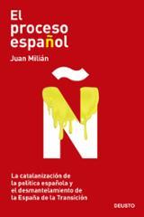 El proceso español - Milián, Juan