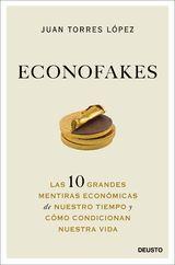 Econofakes - Torres López, Juan