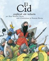 El Cid (català)