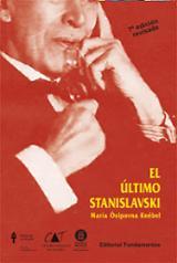 El último Stanislavsky