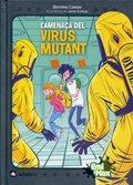 L´amenaça del virus mutant