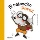 El ratoncito Pérez -